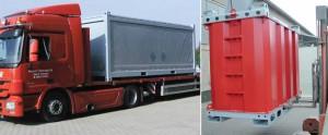 IBC Lagertank und Transporttank aus Stahl (7)